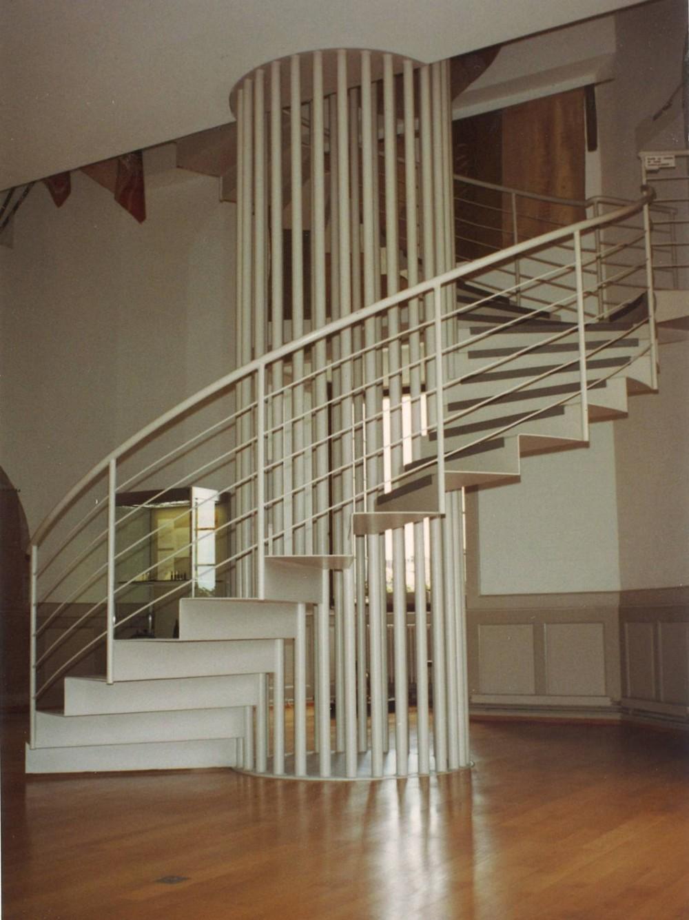 Escalier-tournant-1