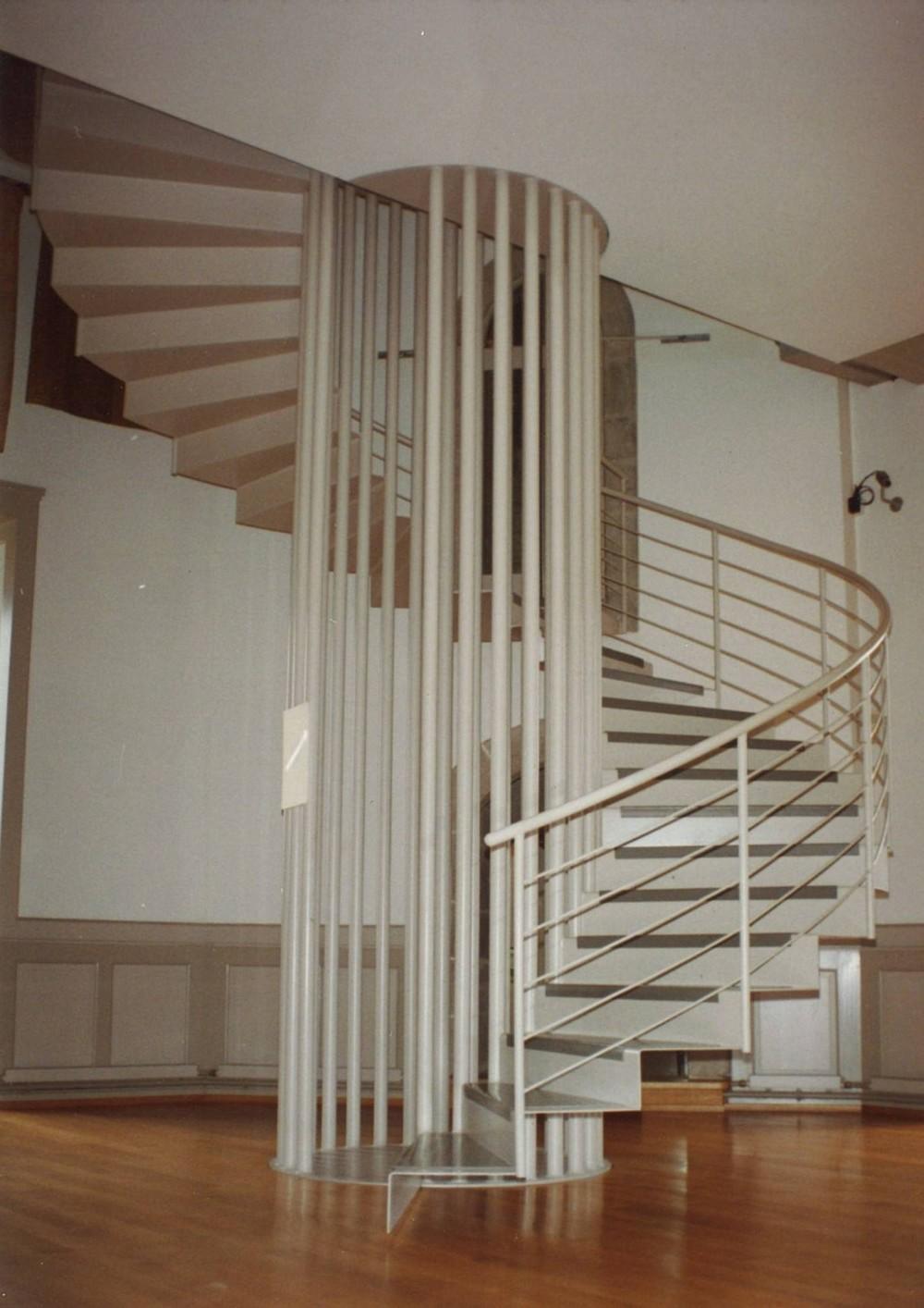 Escalier-tournant-2