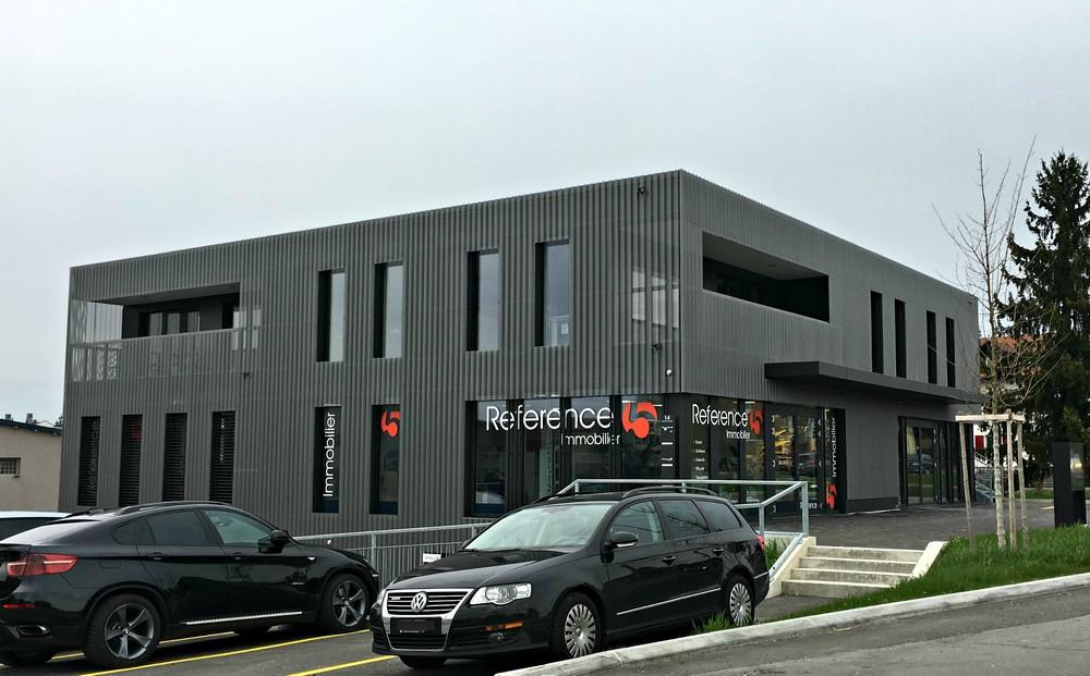 Q11 immeuble - 09.04.2018